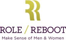 RoleReboot_logo